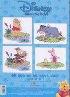 "Gallery.ru / risau - Album ""Winnie the Pooh and all all all"""