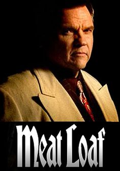 Tickets on Sale in Nashville - Fri, 04/27 - Meat Loaf: Mad Mad World Tour at Ryman Auditorium on Wed, 08/29. http://ow.ly/ayIpQ