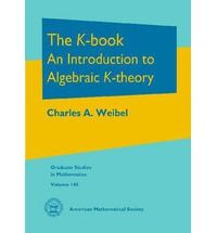 34 best diciembre 2013 images on pinterest december equation and the k book an introduction to algebraic k theory charles a fandeluxe