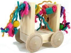 Rabbit Toys, Bunny Toys, Bunny Rabbit, Bunnies, Little Bunny Foo Foo, Toy Trucks, Sisal, Birthday Presents, Playgrounds
