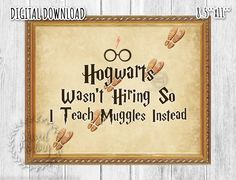 Harry Potter Teachers, Harry Potter Library, Harry Potter Classes, Harry Potter Classroom, Harry Potter Gifts, Harry Potter Theme, Harry Potter Printables, Classroom Signs, Science Classroom