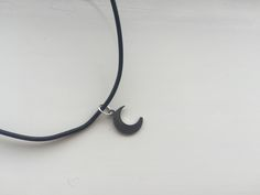 Moon Choker $8.00 Outfits, Outfit Ideas, Outfit Accessories, Cute Accessories