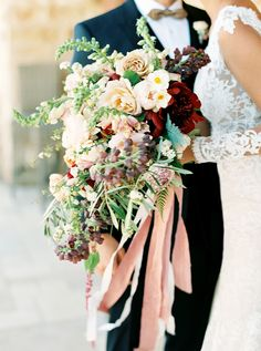 A stylish Arabic and Mexican multicultural wedding with a vivid jewel tone color palette including burgundy, red, teal, gold and emerald. Arab Wedding, Wedding Day, Plum Bridesmaid Dresses, Jewel Tone Wedding, Multicultural Wedding, Bridal Shower Cards, Jewel Tone Colors, Moroccan Wedding, Luxury Wedding Invitations