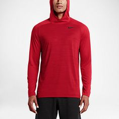 Hands-down best go-to workout outfits from Nike. Great looking gym and training outfits that give you breathability, flexibility, and help wick away. Nike Workout, Workout Wear, Womens Workout Outfits, Sport Outfits, Workout Gear For Men, Gym Outfit Men, Trendy Clothes For Women, Mens Fitness, Fun Workouts