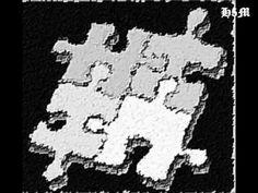 """Hagens 5 Minuten : Deutschland vor der Wahl 2013 - und was machen die """"Sonstigen""""? Von AfD über ProD bis hin zu den Rechten: Es herrscht Kleinkrieg und Uneinigkeit zu Europa und zum Euro. Doch alle treten am um Deutschland zu ändern - oder geht es doch nur wieder um den Euro, um den in der eigenen Tasche? Ein kritischer Kommentar zur Lage der Kleinparteien.  Weitere Informationen auch im Preußischen Anzeiger Kategorie Nachrichten & Politik Lizenz Standard-YouTube-Lizenz"""