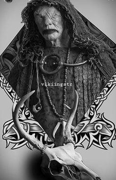 Floki, Ragnar Lothbrok, Lagertha, Sons Of Ragnar, Viking Culture, Vikings Tv, True Detective, Favorite Tv Shows, Statue