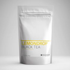 Lavender Vanilla Rooibos 1 oz Sampler - 15 Cups >>> Continue to the product at the image link. Jasmine Green Tea, Peppermint Tea, Tea Blends, How To Make Tea, Matcha Green Tea, Vanilla Flavoring, Tea Roses, Herbal Tea, 1 Oz
