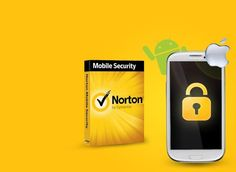 Norton Security & Antivirus Premium v3.15.0.3147 (Android)  Norton Mobile Security - mobile antivirus for Android which allows you to remotely lock or wipe the device with your private files in case of lost or stolen phone. Protects smartphones and tablets from malware and filters calls from unwanted callers.  Link1  Link2  Link3  Android October 29 2016 at 12:06AM