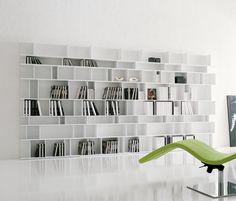 Chic Italian Furniture Manufacturers Armchairs Italian - 5 chic italian furniture manufacturers