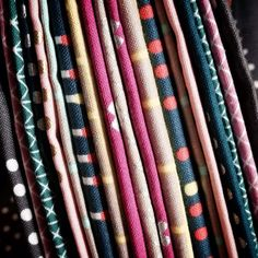 Countdown to quilt market. Just 12 weeks until we show our debut collections in at Spring Quilt Market in Pittsburgh.