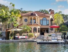 BanCorp Properties: Mission Viejo Luxury Real Estate For Sale