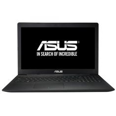 Laptop ASUS X553MA-XX402D cu procesor Intel® Pentium® Quad Core N3540, 2.16GHz, 4GB, 500GB, Intel® HD Graphics, Free DOS, Black - eMAG.ro Black Queen, Quad, Laptop, The Incredibles, Gaming, Free, Computers, Videogames, Games