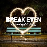 Break Even Album, Music, Movies, Movie Posters, Musica, Musik, Film Poster, Films, Popcorn Posters