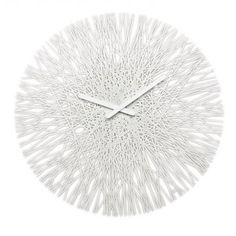 tic tac...c'est l'heure de la rentrée ! #horloge #rentree