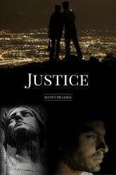 The Kindle edition of Justice is released! Click the following link to get it now:   http://JusticeNovella.com   This is time-sensitive for two reasons. First, for TODAY ONLY, I am donating one dollar of every copy sold to the charity, Reach Out and Read. Secondly, the way Amazon rankings work each purchase of this discount-priced book is like a vote in the rankings. If we want this book to trend, we need you to buy it as soon as possible.  Thank you so much for your support.  -Scott
