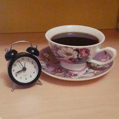 Coffee break☕   #coffee #love