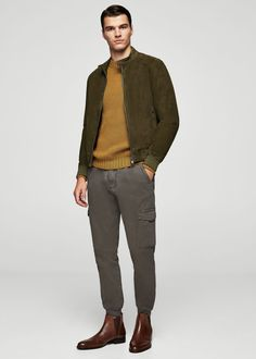 De Y Imágenes Jackets Bomber 287 Camouflage Zara Outfits Mejores z7xwwqES