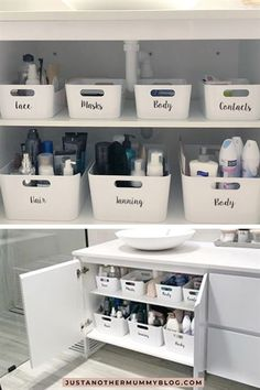 Home Decor Apartment Adorable 43 Minimalist Bathroom Storage Organization Ideas.Home Decor Apartment Adorable 43 Minimalist Bathroom Storage Organization Ideas. Bathroom Cupboards, Bathroom Drawers, Bathroom Countertops, Bathroom Furniture, Bathroom Organisation, Ikea Bathroom Storage, Organized Bathroom, Medicine Organization, Bathroom Hacks