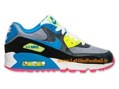 nike air max individuare up - Nike Air Max 2015 Chaussures De Running Nike Pas Cher Pour Homme ...