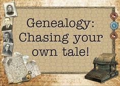 The Dedham Public Library is thrilled to announce that we will host a genealogy lecture by Marian Pierre-Louis this November. Details to follow...