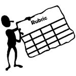 Educational Technology and Mobile Learning: Check out if You Correctly Integrate Technology Using This Awesome Rubric Teaching Music, Teaching Tools, Teacher Resources, Teaching Ideas, Teacher Blogs, Student Learning, Educational Activities, Educational Technology, Instructional Technology