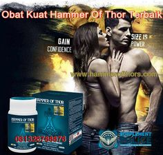 Thors Hammer, Movie Posters, Movies, Films, Film, Movie, Movie Quotes, Film Posters, Billboard