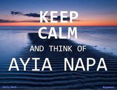 Cyprus, fabulous place!!