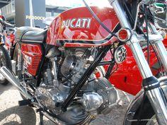 750 GT. mrCj photo