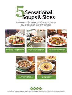 Pasta Salad Primavera with parmesan vinaigrette Recipe Meatloaf Recipes, Pie Recipes, Crockpot Recipes, Irish Recipes, Glazed Salmon, Salmon Glaze, Ribs On Grill, Barbecue Ribs, Apple Custard Pie