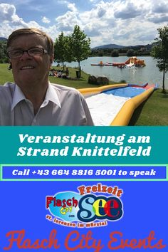 Veranstaltung am Strand Knittelfeld #FlaschCity #Veranstaltungsfläche #Veranstaltungsraum #EventlocationamSee #EventlocationamStrand #Firmenfeier #Eventlocation #Kindergeburtstagsfeiern #FlaschCity #flaschcityevents #Veranstaltungsfläche #Veranstaltungsraum #EventlocationamSee #EventlocationamStrand #EventlocationDraußen #EventlocationimFreien #EventlocationimWald #Kinderparty Fun Water Games, Felder, Strand, Old Things, The Incredibles, Adventure, City, Event Room, Birthday Celebrations