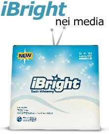 Sbiancamento Denti    http://track.ibright.pl/product/iBright/?pid=134&uid=48382