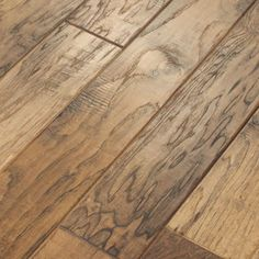 Breathtaking Anderson Hardwood Floor Flooring Bernina Hickory Discount Room Swatch Clinton Sc Fargo Distributor Amery Wi Fountain Inn Llc Prisoner Nd Hickory Wood Floors, Engineered Hardwood Flooring, Plank Flooring, Carpet Flooring, Wooden Flooring, Kitchen Flooring, Hardwood Floors, Flooring Ideas, Kitchen Cabinets