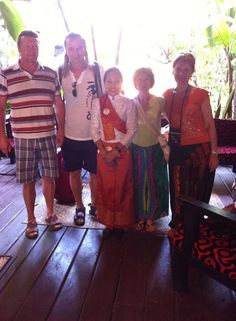 No places , hotels from branded that offering you a homely welcome where www.petittemple.com took every step of ensuring our guest happiness while staying at the land of world heritage Angkor wat - coming as a guest and left as a friend  Thank you for being part of petit family