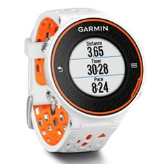 I have this watch and  it!! Run Nerd Awards: Best Running Watches - Women's Running #imfitpossible
