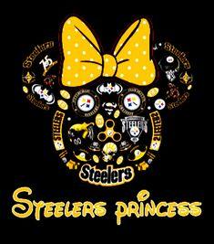 Pittsburgh Steelers Merchandise, Pittsburgh Steelers Wallpaper, Pittsburgh Steelers Football, Pittsburgh Sports, Pittsburgh Penguins, Steelers Gear, Here We Go Steelers, Steelers Stuff, Steelers Fans