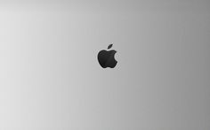 Best Main screen backgrounds for iPhone s of Apple logo HDpixels Black Apple Wallpaper, Apple Logo Wallpaper, Black Apple Logo, Logan, Apple Icon, Apple Records, Typography Logo, Iphone Models, Ios