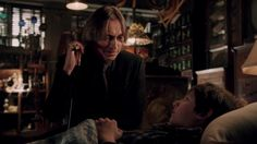 """Will Rumple still be out for Henry? Eddy said, """"He went to Neverland with a very focused attitude of saving Henry. At first he just wants to do the easy thing and the dark thing, and then once again he realizes he did the wrong thing and lost his son,"""" Adam added. When he was told Neal died in the Season 2 finale, he realized """"it was time to do the right thing."""" According to Eddy and Adam, he knows he has to go and honor his son by getting his grandson back."""