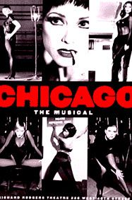 """Chicago (The Revival) On November 14th 1996 a revised production opened on Broadway.    Directed by Walter Bobbie -  Choreography by Ann Reinking in the style of Bob Fosse    Starring: Ann Reinking (Roxie Hart), Bebe Neuwirth (Velma Kelly), James Naughton (Billy Flynn), Joel Grey (Amos Hart), Marcia Lewis (Matron """"Mama"""" Morton), D. Sabella (Mary Sunshine)    Still running as of May 2012"""