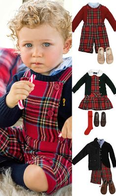 Pin by Adela Rodríguez on Bebes Invierno Fashion Kids, Toddler Boy Fashion, Toddler Boys, Little Boy Outfits, Baby Boy Outfits, Kids Outfits, Boys Dress Clothes, Baby Boy Christmas Outfit, Couture