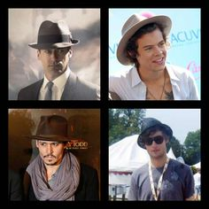Fedora-hats-for-men (1)