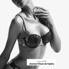 C'est enfin les soldes Aubade ! Depuis le temps qu'on attend ce moment où l'on pourra enfin s'acheter la parure de nos rêves.. Profitez des prix minis sur la sélection de la marque de lingerie Aubade sur www.mesdessous.fr ! #Aubade #mesdessous #lingerie #femme #soldes