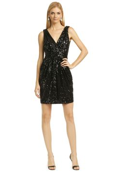 7f38e4a327 Manhattan Socialite Dress. Rent the Runway
