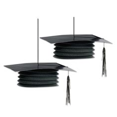 11 Best Cap and Gown Graduation Party Tableware images  ff74a80b44b1