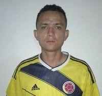 Noticias de Cúcuta: Detenido 'Pispirillo' presunto integrante del 'Cla...