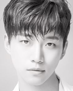 Lee Jung Suk, Lee Seung Gi, Lee Joon, Asian Actors, Korean Actors, Korean Drama Series, Lee Junho, How To Speak Korean, Korean K Pop
