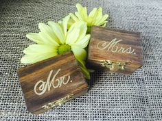 Hey, I found this really awesome Etsy listing at https://www.etsy.com/listing/240277000/wedding-ring-box-rustic-wedding-wooden