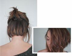 Mon ombre hair à l'argile chez BioBela ! – ShakerMaker