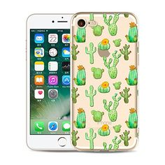 22 Best phone cases etc images  24909f73e5314