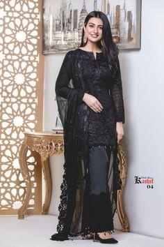 Shadi Dresses, Pakistani Formal Dresses, Pakistani Fashion Party Wear, Pakistani Dresses Online, Indian Fashion Dresses, Pakistani Dress Design, Indian Designer Outfits, Pakistani Outfits, Nikkah Dress
