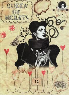Graphic Illustration by Sarah Harris A level Graphic Communication